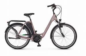 E Bike Von Prophete : e bike e bike prophete geniesser e9 7 by prophete von ~ Kayakingforconservation.com Haus und Dekorationen