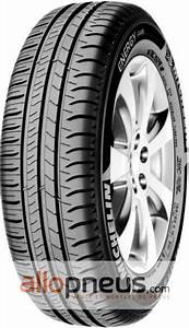 Pneu Michelin 205 55 R16 91v Energy Saver : pneu michelin energy saver s1 205 55r16 91v allopneus com ~ Louise-bijoux.com Idées de Décoration
