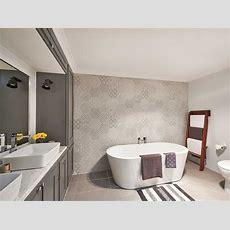 Bathroom Renovation Ideas  Tips For Renovating A Bathroom