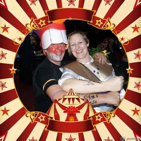 hans en inge kandidaat prins en prinses carnaval  festival facebook
