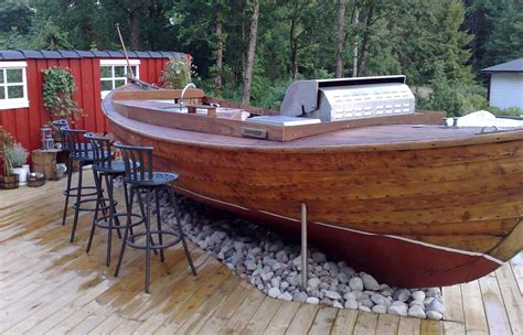 Boat Bar by Boat Bar My Style In 2019