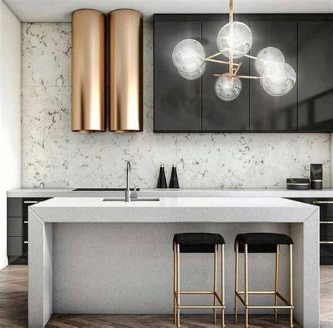 kitchen cabinets best best 25 high gloss kitchen ideas on high 2891