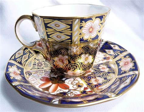 Royal Crown Derby Imari Pattern Demitasse Coffee Cup And Spot Coffee Hamburg Ny Kenmore Buffalo Death Star Meme Reach Camp Pot Made In Usa Making Photo
