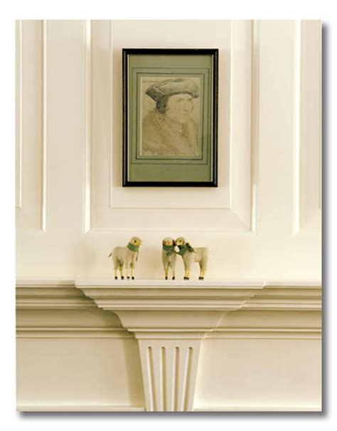china white wall designer recommended whites