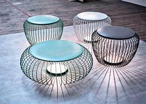 Luminaire Exterieur Design : luminaire ext rieur quel clairage pour quelle ambiance ~ Edinachiropracticcenter.com Idées de Décoration