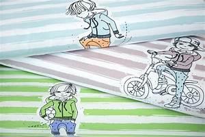 Kinderzimmergestaltung Für Jungs : neue eigenproduktion coole jungs by nikiko blog alles fuer selbermacher ~ Markanthonyermac.com Haus und Dekorationen