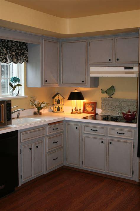 Annie Sloan Chalk Paint Cabinets  Chalk Paint® Kitchen