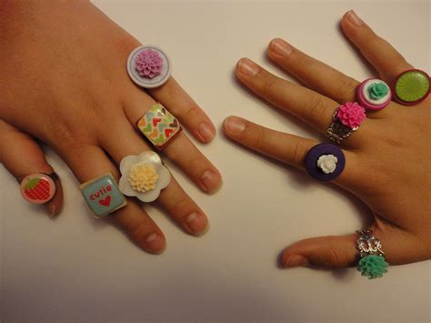 Fun Crafts For Teens 7 Creative Projects You Must Try