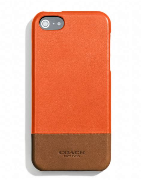 cool iphone cases cool iphone cases for dads make great s day gifts