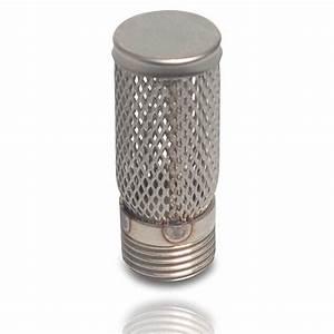 Industrie Waschbecken Edelstahl : edelstahl filterkorb edelstahl armaturen metallsysteme ~ Michelbontemps.com Haus und Dekorationen