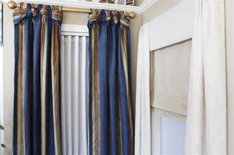 drapery curtains allied drapery    window
