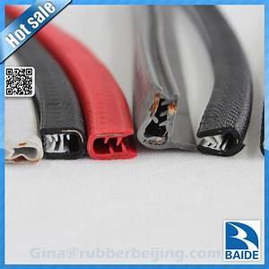 Protection Bord De Tole : prix usine color pvc joint bord de tole produits en ~ Dailycaller-alerts.com Idées de Décoration