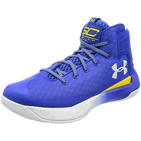 What's inside pizza ordering shoes? Steph Curry Shoes Youth: Amazon.com