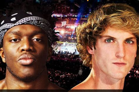 ksi net worth revealed   fight  youtube star
