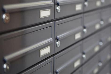 bureau de domiciliation la domiciliation d 39 entreprises quelques conseils