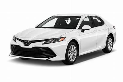 Camry Toyota Autos Cars Msn Consultation Vehicle