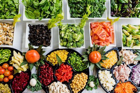 legume cuisiné images gratuites fruit plat salade produire légume recette la nourriture végétarienne
