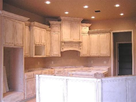 white distressed kitchen cabinets for my cabinets white distressed cabinets pictures for 1290
