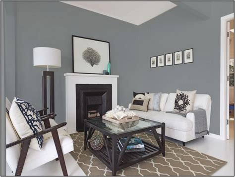 15 ideas gallery for best neutral paint colors for living