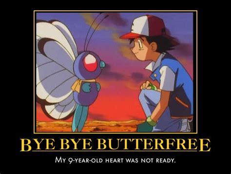 pokemon quotes ash image quotes  hippoquotescom