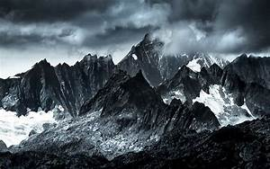 hd, wallpaper, , tatras, mountains, carpathian, mountain, belt, in