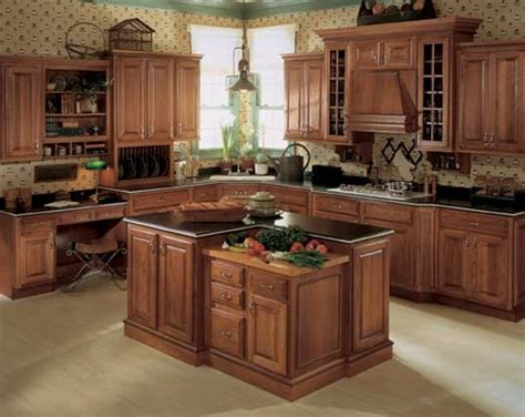 Quality Cabinets Reviews quality cabinets reviews honest reviews of quality