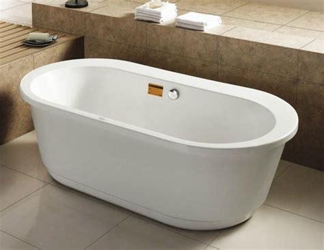 Large Whirlpool Tub by Acrylic Luxury Bathtub Whirlpool Bathtub Jet Parts Large