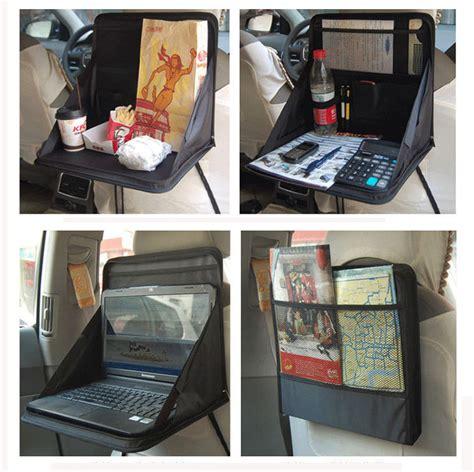 siege d ordinateur portable de voiture stand promotion achetez des portable