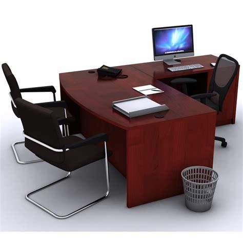 l shaped office desks l shaped office desk for ideas greenvirals style