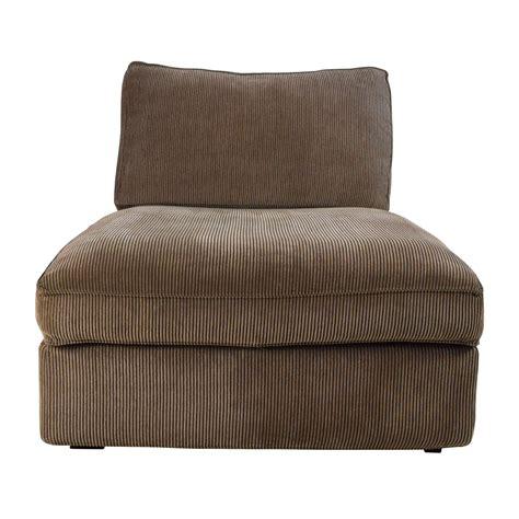 chaise ikea 83 ikea ikea kivik chaise lounge sofas
