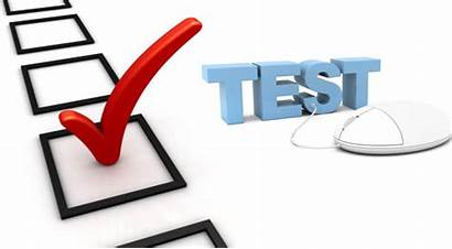 Test Exam Exams Banks Step Certification Java