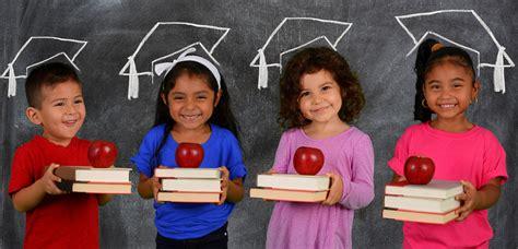 child development degree  teacherorg