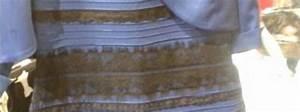 Welche Farbe Hat Das Weiße Haus : erkl rung f r unterschiedliche farben auf kleid spiegel ~ Lizthompson.info Haus und Dekorationen