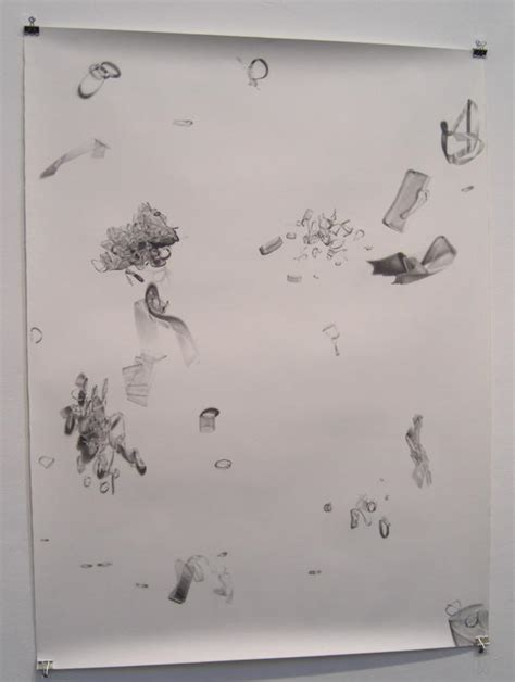 what is contemporary what is contemporary drawing edel assanti project space