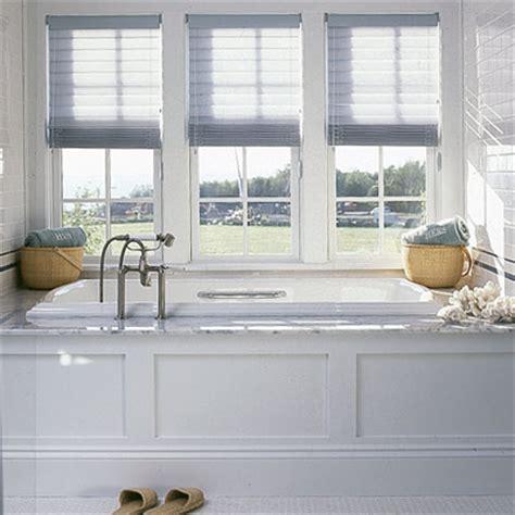 garden tubs for bathrooms garden tub 10 blissful baths coastal living