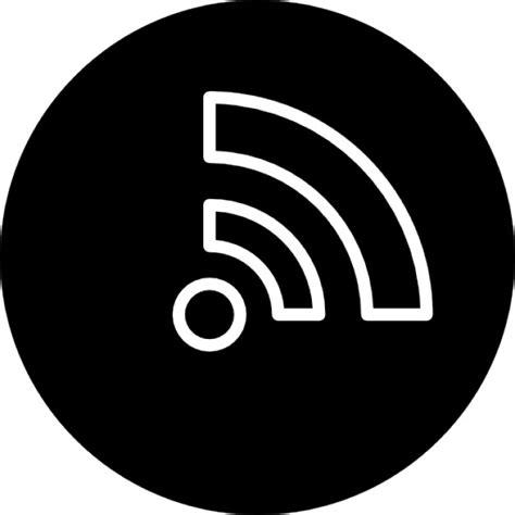 telecharger gratuit adaptateur