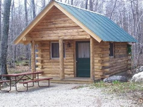 cabin rentals washington state rent a cabin rustic cabin rental washington state rustic