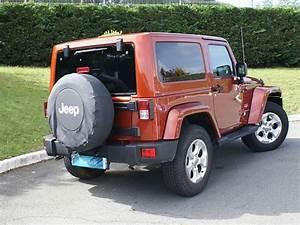 4x4 D Occasion : jeep wrangler jk 2 8 crd 200 fap 4x4 occasion 33 900 5 872 km vente de voiture d ~ Medecine-chirurgie-esthetiques.com Avis de Voitures