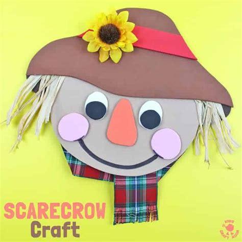 ridiculous scarecrow printable leslie website