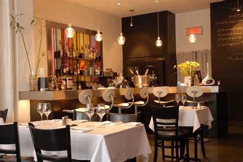 Restaurant Carte Blanche Amiens restaurant carte blanche home