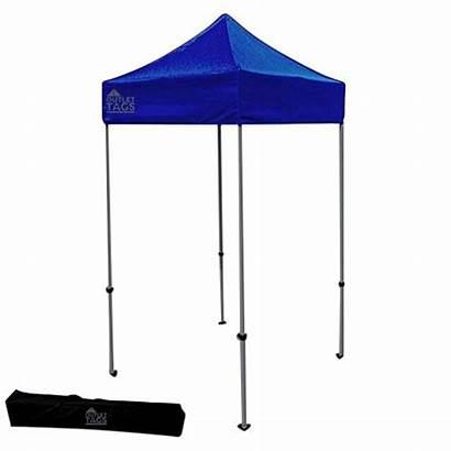 Canopy Tent Pop Duty Heavy