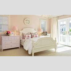25+ Best Ideas About Elegant Girls Bedroom On Pinterest