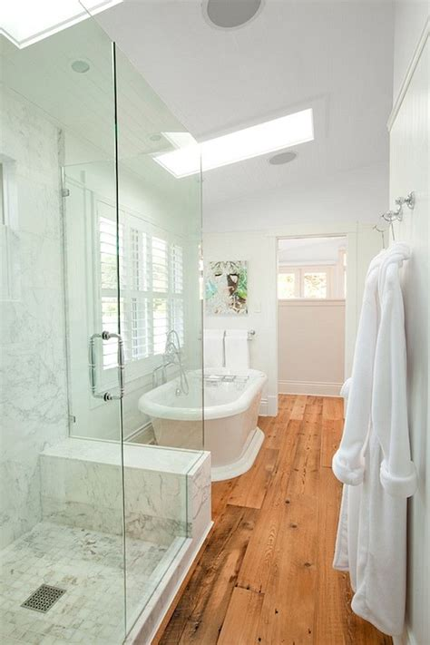 how to put tile on wall in the kitchen bathroom another great exle of design for a 9928