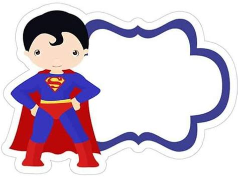 Pin de Dinorah Gutiérrez en super heroes Etiquetas de
