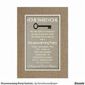 Sprüche Zur Hauseinweihung : nette einweihungsparty einladung einweihungsparty ~ Lizthompson.info Haus und Dekorationen
