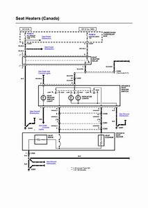 Wiring Diagrams Electrical Canada