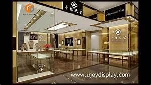 100+ [ Inspiring Home Design Stores Photos ] Pa