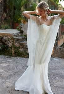 etole argentã pour mariage comment mettre porter étole mariage