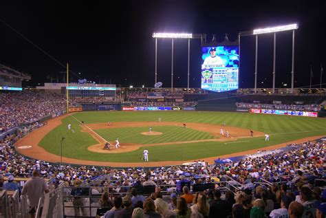 Boston Red Sox Backgrounds Kansas City Royals Wallpaper Pictures 62 Images