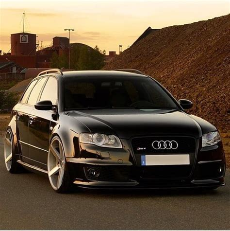 best audi rs4 25 best ideas about audi rs4 on audi rs6
